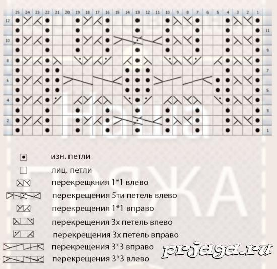 4cb438f6a217a4554c2b91ada0c0e327 (550x533, 172Kb)