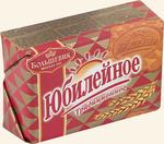 Превью Bolshevik_jubilejnoje (500x441, 205Kb)