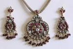 Превью 1257788425_1248788520_designer_jewelry_av02_l (700x472, 266Kb)