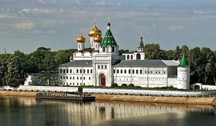 kostroma (700x408, 328Kb)