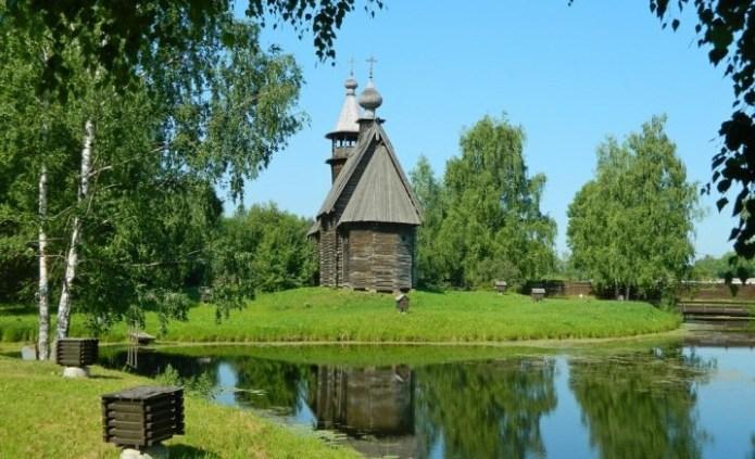 kostroma4 (695x423, 311Kb)