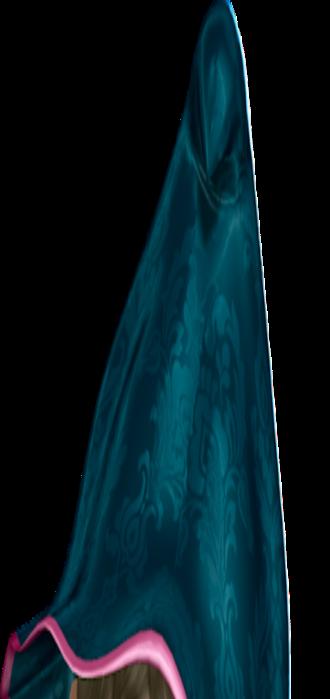 apr24D (330x700, 119Kb)