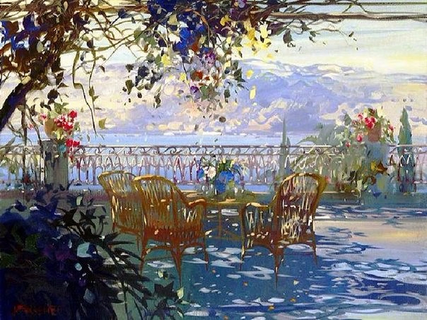 Laurent Parcelier (604x453, 352Kb)