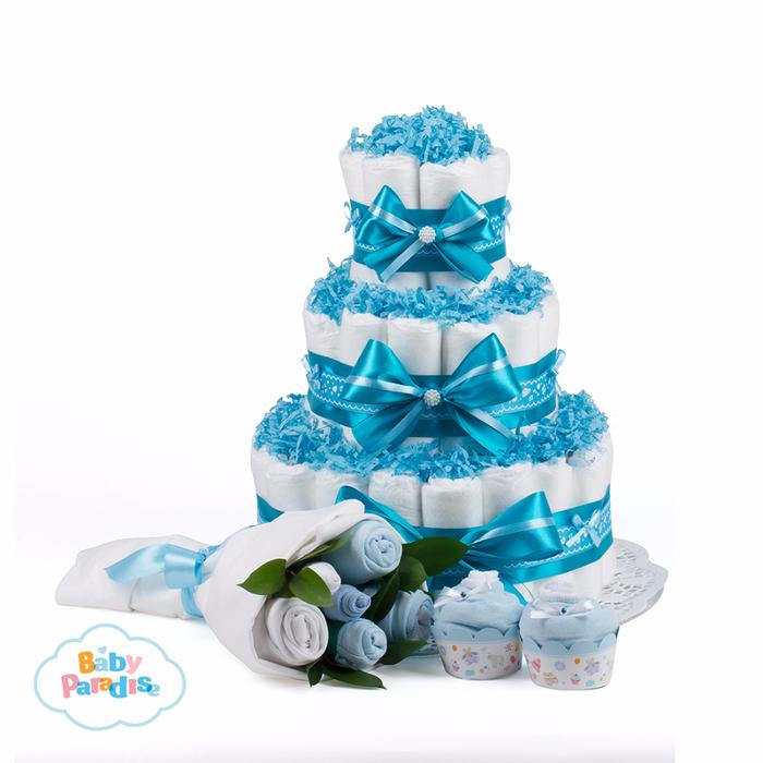 blue paradise комплект-1000x1000 (700x700, 309Kb)