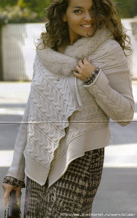 knitting_fur_65 (440x698, 337Kb)