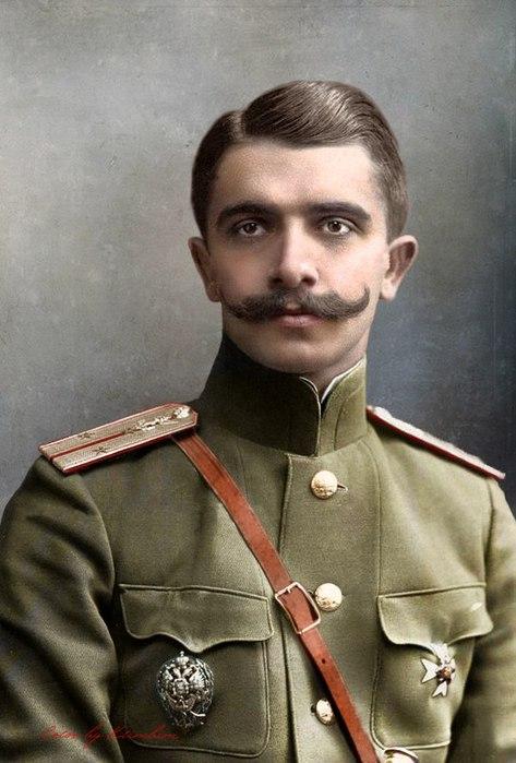 1827016_oleg_mitjaev_poruchik (473x700, 72Kb)