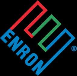 Enron_Logo (255x251, 12Kb)