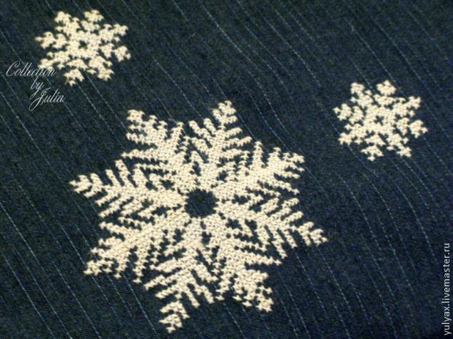 Как аккуратно сделать вышивку на плотной ткани/1783336_140223165952 (635x476, 65Kb)