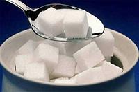 суточная-норма-сахара (200x133, 26Kb)