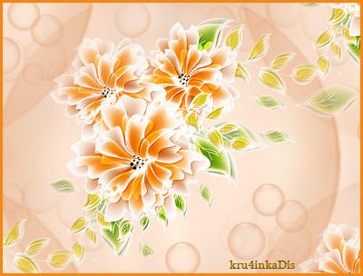 Бежевая-цветочная (400x304, 186Kb)