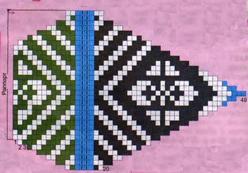 6009459_sh44sh (500x350, 53Kb)