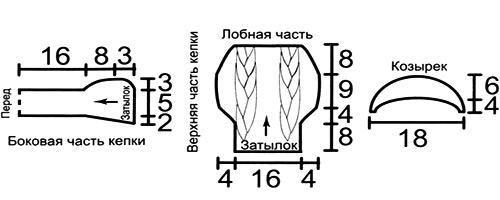 6009459_sh59sh (500x200, 24Kb)