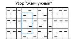 6009459_sh59sh2 (250x150, 12Kb)