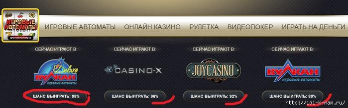 игровые автоматы, игровые аппараты, играть в игровые автоматы, /4682845_chaptparo (700x218, 106Kb)