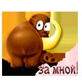 112541862_4690170_0_99ef8_28573cfa_S (120x120, 19Kb)