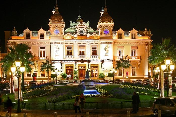 """alt=""""Игорные дома Монако""""/2835299_Igornie_doma_Monako1 (700x466, 317Kb)"""