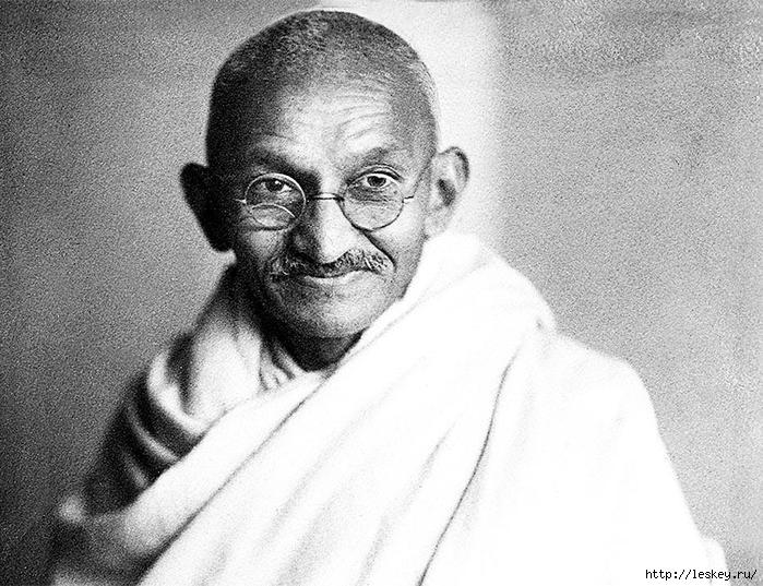 mahatma_gandhi (700x537, 239Kb)
