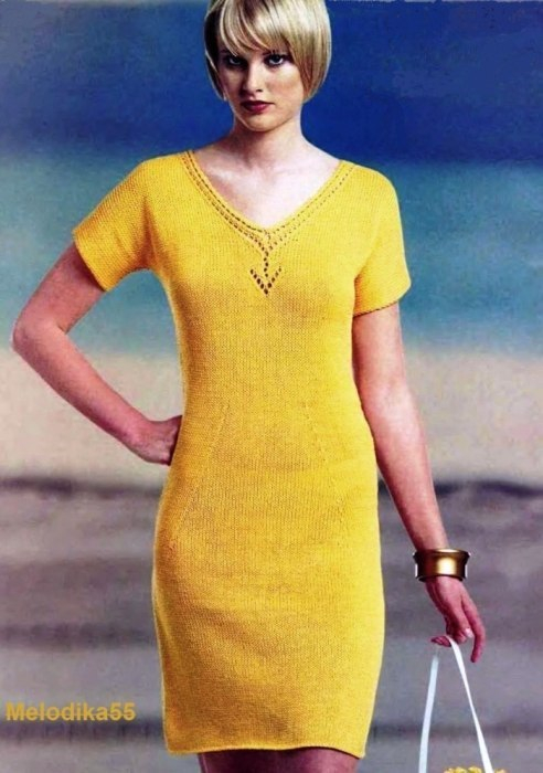 платье1 (492x700, 257Kb)