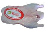 Превью мясо утки (150x100, 29Kb)