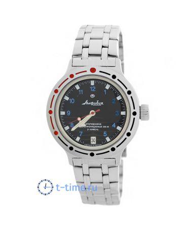 часы (361x459, 52Kb)