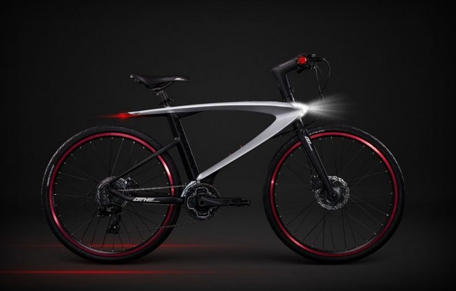 leeco-bike-Le-Syvrac (651x415, 109Kb)