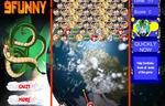 Превью играть онлайн (363x233, 165Kb)