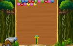 Превью игры шарики (363x233, 99Kb)