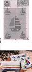 Превью кораблик4 (314x700, 177Kb)