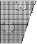 Превью Пазлики1b (480x570, 209Kb)
