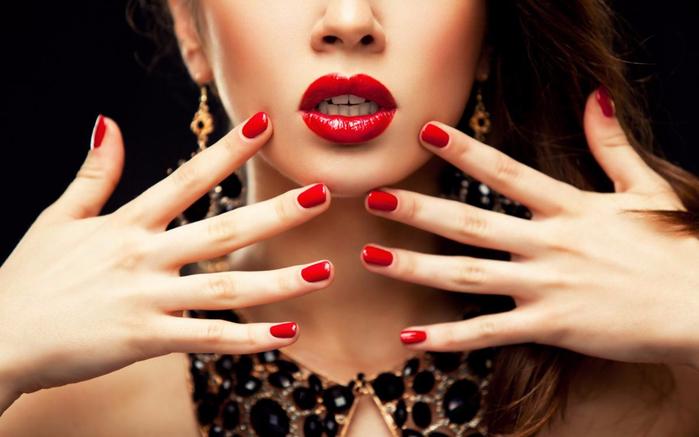 lips-makeup-manicure-manikyur (700x437, 259Kb)