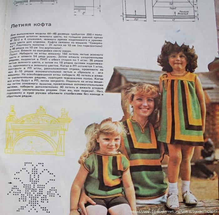 06Альбом_моделей1987ОгурцовойЛС- (700x686, 218Kb)