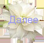 5369832_jdshggl (150x148, 38Kb)