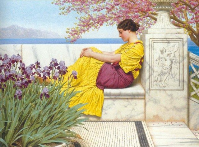 5187787_irisJohn_William_Godward_1917 (640x475, 108Kb)