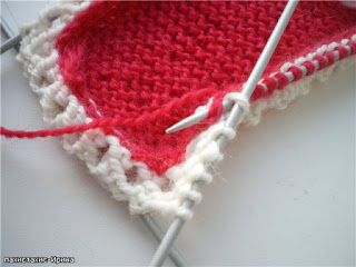 3937411_nknitting_blogspot__8 (320x240, 23Kb)