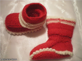3937411_nknitting_blogspot__6 (320x240, 23Kb)