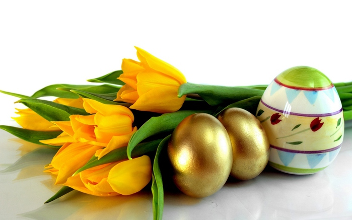 easter-wallpapers31 (700x437, 108Kb)