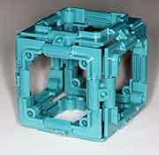 plexcube (180x175, 29Kb)