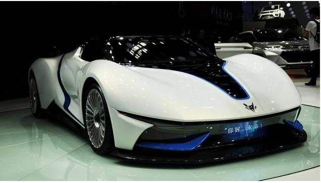 Arcfox-7-electric-super-car-baic-2 (636x363, 150Kb)