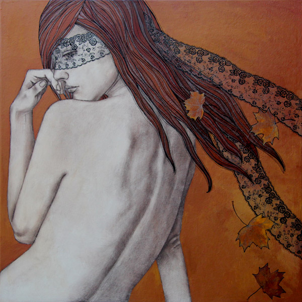 painting of women-gouskova-Incognito II 78 (600x600, 308Kb)