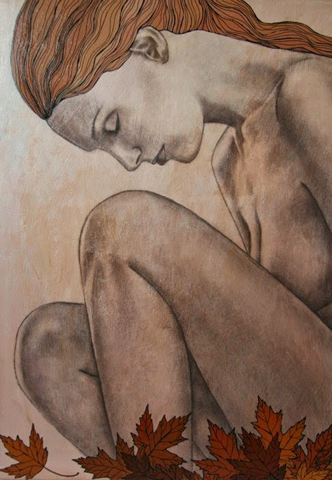 "Olga Gouskova Ольга Гуськова Tutt""Art@ (1) (485x700, 265Kb)"