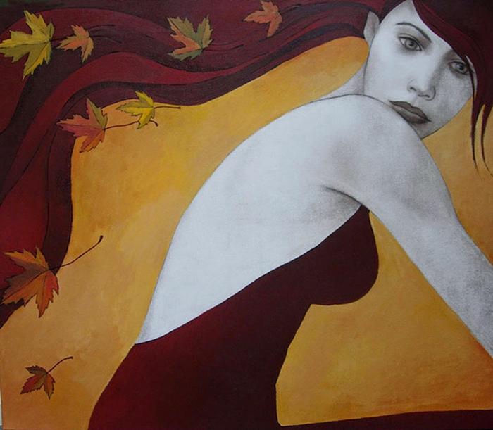 "Olga Gouskova Ольга Гуськова Tutt""Art@ (42) (700x611, 371Kb)"