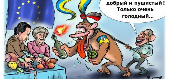 ukraine4 (700x330, 50Kb)