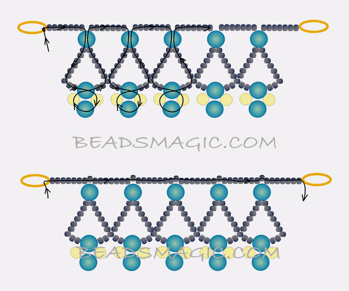 free-beading-necklace-tutorial-pattern-instructions-12 (700x583, 246Kb)
