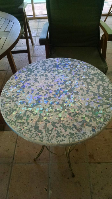 mozaihnyj-stol-svoimi-rukami-0-012 (394x700, 289Kb)