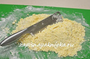 Торт наполеон пошаговый рецепт