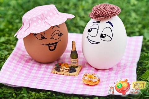 4483818_funny_eggs_7 (480x320, 118Kb)