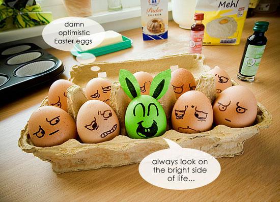 4483818_funny_eggs_3 (550x397, 75Kb)