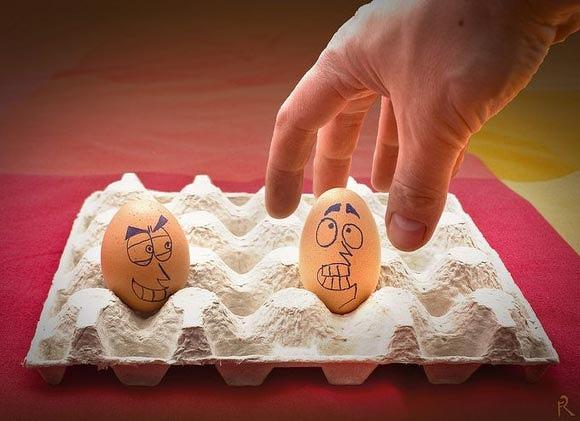 4483818_funny_eggs_5 (580x421, 51Kb)