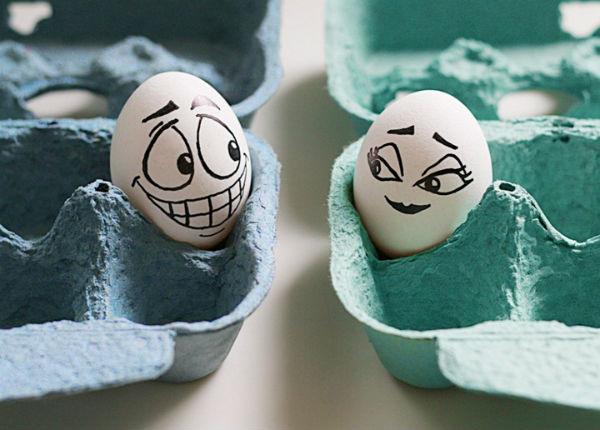4483818_funny_eggs_8 (600x430, 51Kb)