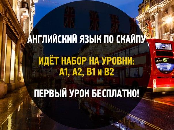 iTU4Y_HOyMs (604x452, 303Kb)
